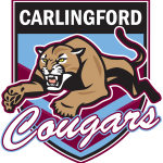 Carlingford Cougars Junior Rugby League Club